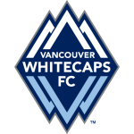 Whitecaps